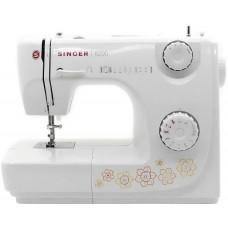 Швейная машина Singer 8290