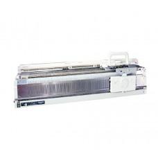 Нижняя фонтура Silver Reed SRP60N для вязальных машин SK280/SK840