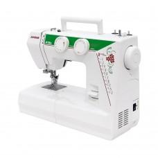 Швейная машина Janome 418 S