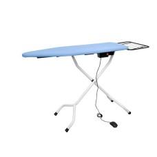 Гладильный стол Lelit PA73
