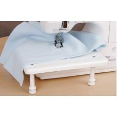 Приставной столик для Janome Cover Pro + 2 лапки  796-401-003
