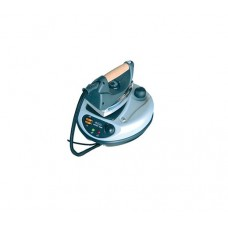 Утюг с парогенератором Metalnova V2800