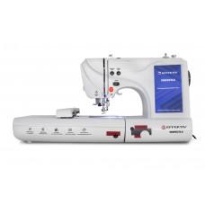 Швейно-вышивальная машина EFFEKTIV Perfecta X