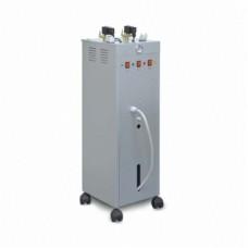 Промышленный автоматический парогенератор Lelit PGAUT05N