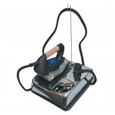 Утюг с парогенератором Metalnova V2600