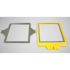 """33302 Рамка для вышивки на тонких изделиях 8"""" x 8""""( 20.3"""" cm x 20.3 cm)"""