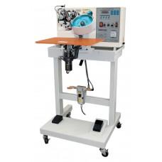 Автоматическая 1-головочная машина для установки страз SEUNG MIN LK-211UH