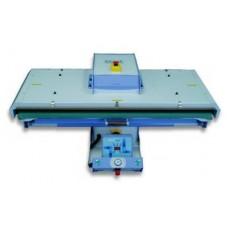 Автоматический дублирующий пресс Comel PLT 900 pneum