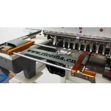 BH-3 Ленточные пяльцы для Ricoma EM-1010