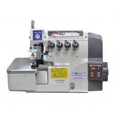 Четырехниточный Оверлок VELLES VO 900-4D (комплект)