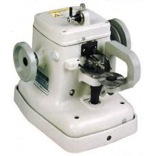 Cкорняжная машина GP 5-II Typical (комплект)
