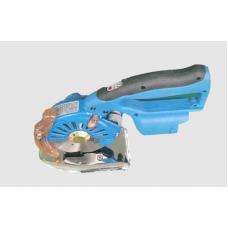 Дисковый раскройный нож JATI JT- C110 с аккумулятором
