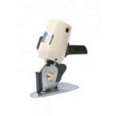 Дисковый раскройный нож PHLPS PLS-100