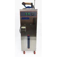 DL-16 Парогенератор с подкачкой воды