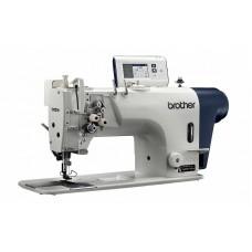 Двухигольная промышленная швейная машина Brother T-8421D-T03 NEXIO