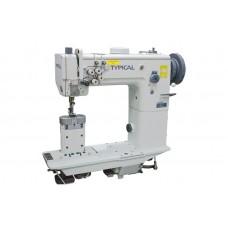 GC24676 Промышленная швейная машина Typical комплект