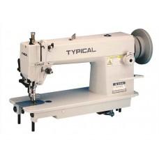 GC 0303 Typical Промышленная швейная машина комплект (КОМПЛЕКТ)
