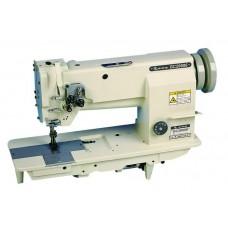 GC 20606 Typical Промышленная швейная машина (комплект)