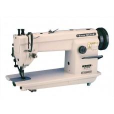 GC 6-6 Typical Промышленная швейная машина комплект (комплект)