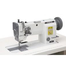 GC 6221 B Промышленная швейная машина Typical (голова)