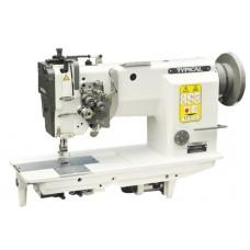 GC 6241 B Промышленная швейная машина Typical (головка)