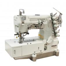 GK1500D-01 Промышленная швейная машина Typical (комплект:)