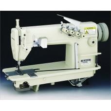 GК 0056-2 Typical Промышленная швейная машина (головка)