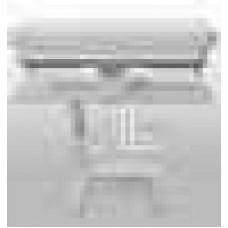 Гладильная машина LAVANDA PF580