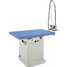 Гладильный прямоугольный стол Comel MP/A, 1250*750