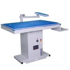 Гладильный прямоугольный стол Silter TS GPS 77, 1200х800 мм