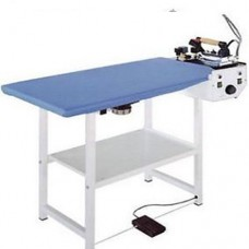 Гладильный стол Comel FUTURA RC5