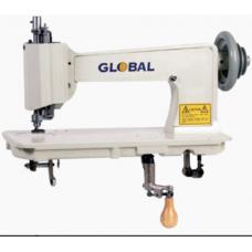 Global EM 530 Вышивальная машина тамбурного стежка (КОМПЛЕКТ)