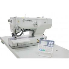 GT1790S Промышленная швейная машина Typical (комплект)