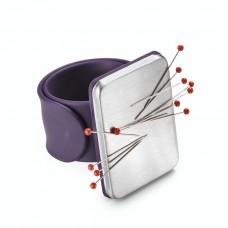 Игольница магнитная на руку