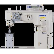Juki 2-х игольная швейная машина PLC-2760 SDA-7/SC510/M51/CP170