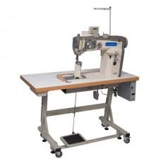Колонковая промышленная швейная машина Garudan GP 137-448MH/L33 комплект