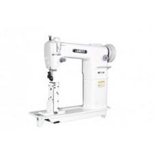 Колонковая швейная машина  JATI JT-810 комплект