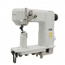 Колонковая швейная машина Typical  GC24621 (комплект)
