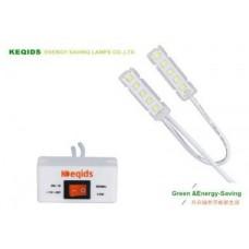 Лампа DS-10 DH (0.5W, 100-240V)