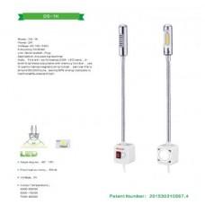 Лампа DS-1K (2W регулировка яркости)