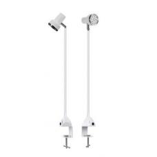 Лампа DS-28 75 см (2.0W, 100-240V)