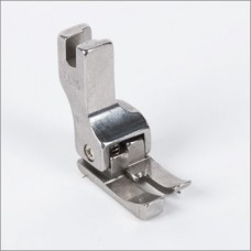 Лапка для отстрочек  CL25  (2,5 мм)
