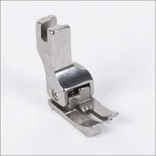 Лапка для отстрочек  CL40  (4 мм)