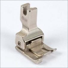 Лапка для отстрочек  CL60  (6 мм)