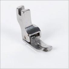 Лапка для отстрочек  CR15  (1,5 мм)