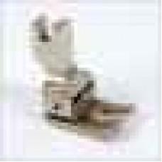 Лапка д/пром.шв.маш. CL60 6мм, левая