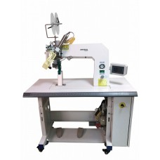 Машина для герметизации (проклейки) шва ORIGINAL HA610D