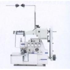MDK61 Устройство подачи тесьмы (Пуллер)