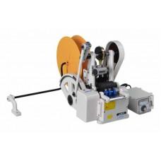Механическая машина для нарезания синтетических лент JATI jt- t817 КОМПЛЕКТ