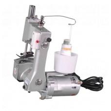 Мешкозашивочная машина JATI jt- 9-2